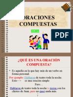 oracionescompuestas-150826141035-lva1-app6892