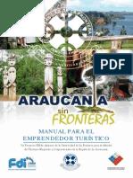 manualparaelemprendedorturistico-100529124539-phpapp02.pdf