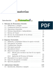 LIBRO-DE-ALGEBRA-LINEAL.pdf