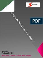 S 2400 PDF