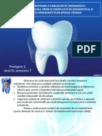 period apicala cronica.pdf