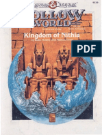 Kingdom of Nithia.pdf
