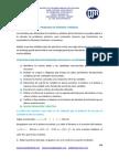 OPTIMIZACION[1].pdf