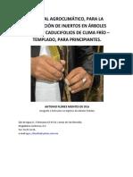 Manual_agroclimatico_injertos.pdf