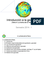 2014 Introduccion_Geofísica Parte 4