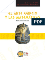 arteegipciomatematicas.pdf
