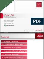 Factory Talk