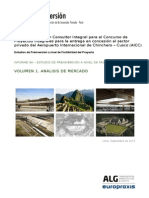 Vol 1. Análisis de Mercado v30.09.13 v2