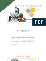 asperger-140923154404-phpapp01