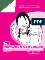 Estadística para niños