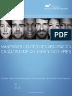 2011 SPA Catálogo MPCC