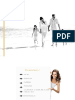 Compensation Plan Oficial Bng v1.0 PDF