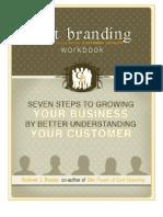 Cult_Branding_Workbook.pdf