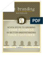 Cult_Branding_Workbook.pdf