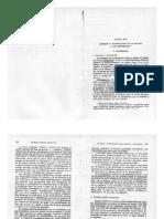 Cap 13 Dominio y Jurisdiccion de La Nacion y Las Pcias