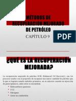 Métodos-de-recuperación-mejorado-de-petróleo.pptx