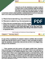 Ch3 BPC fundamental of Chemical engineering