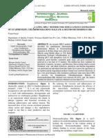 46-Vol.-4-Issue-11-Nov.-2013-IJPSR-RA-2841-Paper-46
