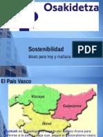 Sostenibilidad Esakidetza Final