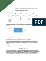 Actividad 1. ejemplo.pdf
