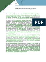 epidemiologia_b1