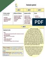 Curso de Árabe Aberto da Panthéon-Sorbonne.pdf