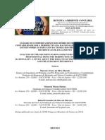 ANÁLISE DO COMPORTAMENTO DECISÓRIO DE PROFISSIONAIS DE CONTABILIDADE SOB A PERSPECTIVA DA RACIONALIDADE LIMITADA UM ESTUDO SOBRE OS IMPACTOS DA TEORIA.pdf