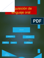 adquisicion del lenguaje oral.pdf