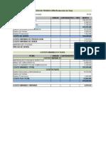 Modelo Plan Financiero Modificado.xlsx