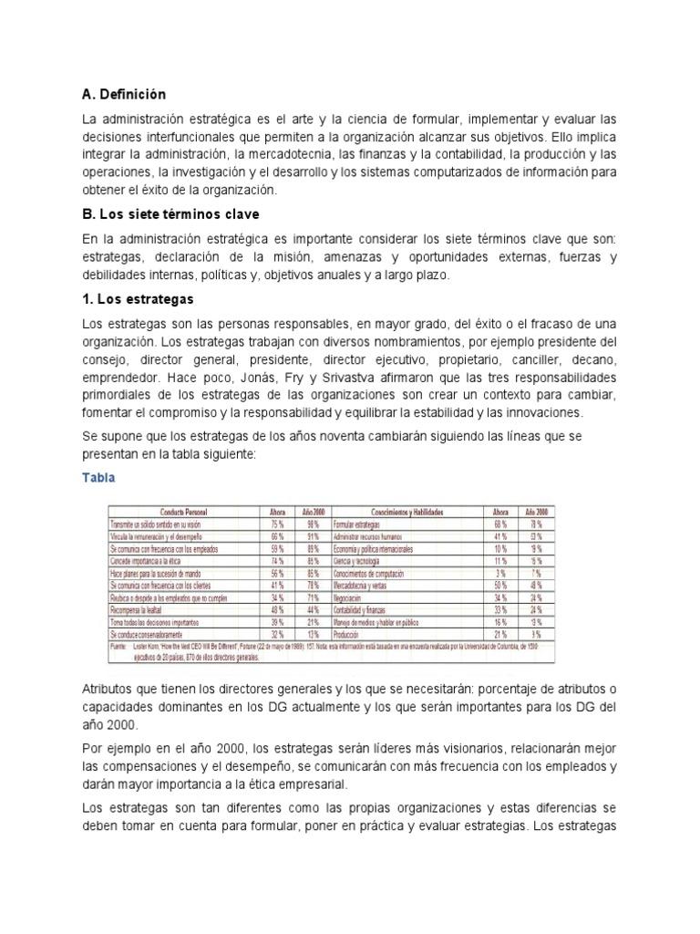 Contemporáneo Resúmenes Contables Declaraciones Objetivas Galería ...