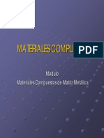 MMCs_Clase1_modif_5