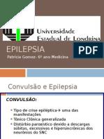 Epilepsia AULA