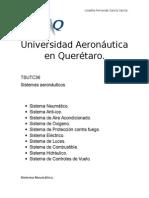 sistemas aeronauticos liss.docx