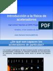 Intro_acceleradores_particulas_14_10_09[1].pdf