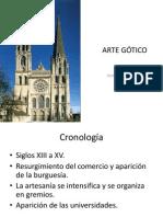 ARTE GÓTICO BA 2015.pdf