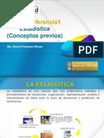 3. UNFV iii ciclo_ ESTADISTICA 1 _ VC1_CONCEPTOS PREVIOS.pptx