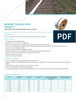 PolyNet Cataloge 2013