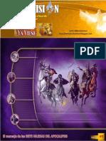 Boletín 22. Las siete Iglesias del Apocalipsis.pdf