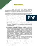 3.UNFV estadistica 1_tarea 2_metodo estadistico_ninos discapacitados tercio superior.docx