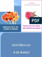 EB1 Parada de Gonta - Mateus Cunha