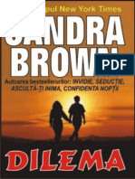sandra brown-dilema - alex.pdf
