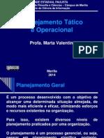 Planejamento_Tatico_Operacional.pdf