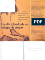 InterdisciplinaridadeEmDialogosDeGenero.pdf