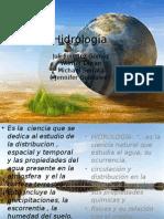 exposicion-hidrologia