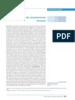 reclutamiento-alveolar-2006.pdf