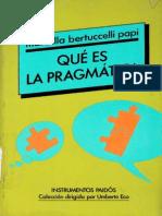 (001-020) Portada, índice, introducción.pdf