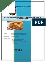 Elaboracion de croquetas de merluza a base de harina de algas. (Producto Innovador).docx