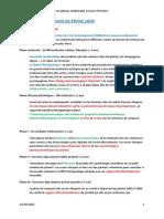 Les plantes médicinales 01.04.pdf