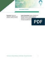 Mmc_act y Evidencias (1)
