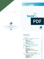 livreblanc2008.pdf